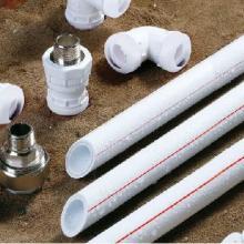 呼和浩特家装PPR管材|PPR管材哪家便宜|呼和浩特家装PPR管材哪家好批发