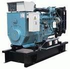 供应高价回收中央空调/大型制冷设备/大小空调,工厂回批发