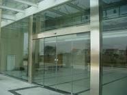 供应武汉钢化玻璃厂