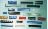 供应锁具弹簧、锁具弹簧宁波慈溪、锁具弹簧价格锁具弹簧加工批发、弹簧件