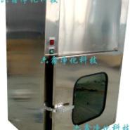供应传递箱传递柜,互锁传递窗,互锁传递柜,净化柜净化箱