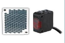 供应紧凑型光电传感器