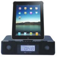 iPad音箱图片