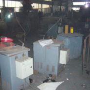 智能型电焊机节电器1156图片