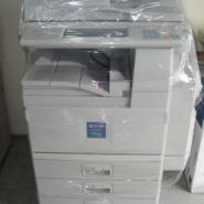 供应出售理光2035复印机二手复印机