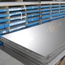 供应工业钢316不锈钢板  名钢可切割321不锈钢板价格