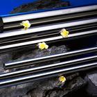 供应―「黑棒」304不锈钢黑皮棒―「品质」305不锈钢黑皮棒―