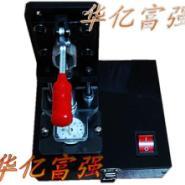 PCB测试架认准深圳夹具治具便宜图片