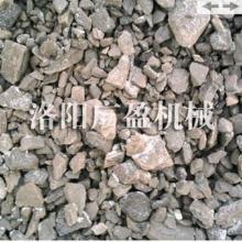供应煤矸石分离设备