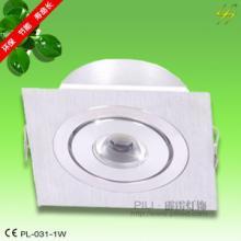 供应LED天花灯/LED射灯/LED筒灯