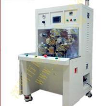 供应ACF贴附机,适合将ACF预贴于LCD或PCB之上图片