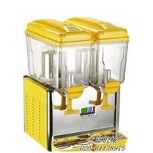 供应果汁机_双缸果汁机_冷热果汁机_果汁机价格