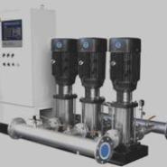 变频调速供水设备图片