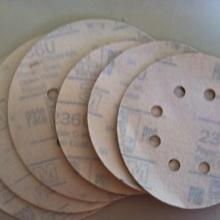供应3M236U砂纸 3M236U背绒砂纸 3M236U圆盘砂纸