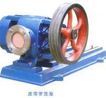LC38/0.6罗茨泵