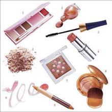 上海进口化妆品原料公司韩国进口化妆品原料到中国化妆品原料门到门全图片