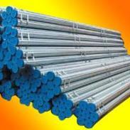 热浸塑电缆保护套管承插式电缆图片