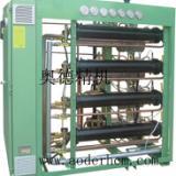 供应蒸汽模温机/蒸汽温度控制机