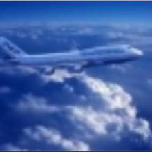 广州花都/番禺到土库曼斯坦空运DHL国际空运价格查询批发