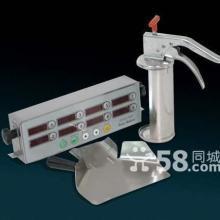 供应武汉电子计时器八段计时器厨房计时器汉堡店计时器