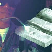 供应YZ5铸造碳化钨气焊条/气焊