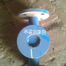 供应GD87水流指示器-电标水流指示器规格-16Mn碳钢水流指示器报价-304不锈钢电标水流指示器优质供应商批发