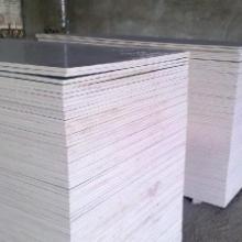 供应三聚氰胺胶水建筑模板