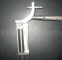 供应钨钢车刀