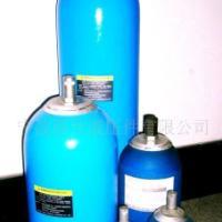供应优质蓄能器胶囊厂家, 氮气囊批发