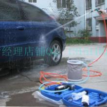 供应如何开洗车店,开洗车店需要什么条件,开洗车店需要哪些工具