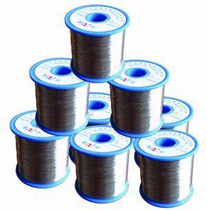 厂家直销电解型焊锡线/电解型焊锡线生产厂家/电解型焊锡线价格