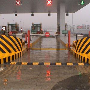 供应超载检测仪车辆超限超载检测仪