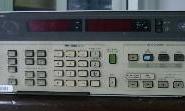 /租/收HP8903B音频分析仪图片