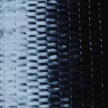 供应台州碳纤维布