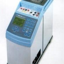 供应GE DBC150-650系列干式温度槽-温度校验槽