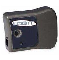 供应Supco-LOGiT数据记录器
