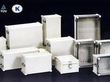 电缆分线盒BC-AGH-283813,BC-ATH-283813