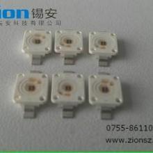 供应欧司朗大功率LED红外发射管