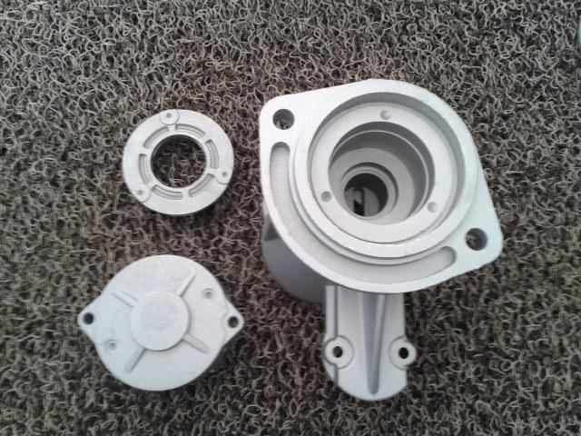 供应常熟哪里有锌合金压铸加工厂家,哪里有锌合金压铸定制加工