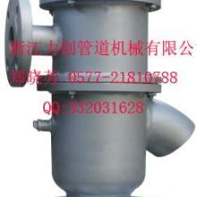 HX3带吸入接管呼吸阀、HX3带吸入接管阻火呼吸阀