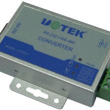 UT-2217接口转换器