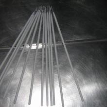 供应无铅环保焊锡条图片