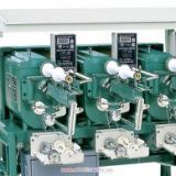 供应YF-Y绣花线机供货商,YF-Y绣花线机生产商,YF-Y绣花线机生产厂家