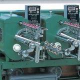 供应宁波缝纫线绕线机价格,宁波缝纫线绕线机供应商,宁波缝纫线绕线机厂
