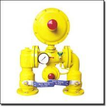 供应切断式燃气调压器价格,河北切断式燃气调压器 河北切断式燃气调压器批发