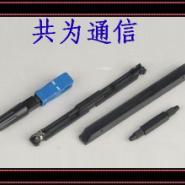 (厂家发布)FC光纤快速连接器!光纤快速连接器、光缆皮线子(宣传)