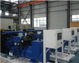 欧洲二手旧设备机械机器生产线进口