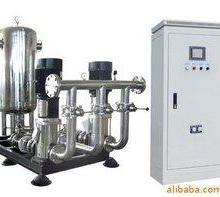 供应水泵控制柜价格资料湖南长沙水泵批发