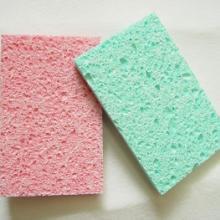 供应清洁木浆棉