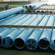 温州有规模的不锈钢无缝管厂家图片